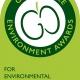 Green Apple Award 2019